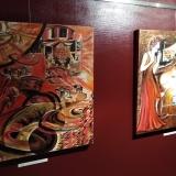 Kiállításmegnyitó 4.pg