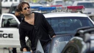 californication-2