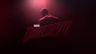 daredevil-2