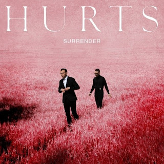 hurts-surrender-2