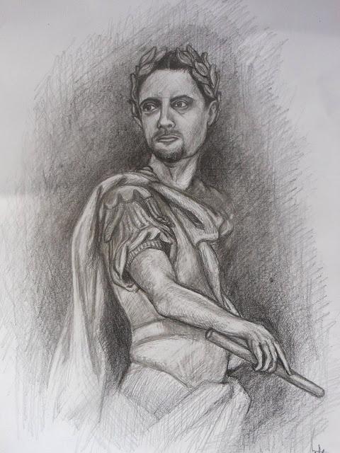 Julius E-VONA