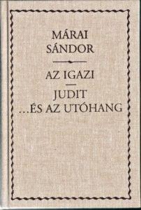 marai-sandor-az-igazi