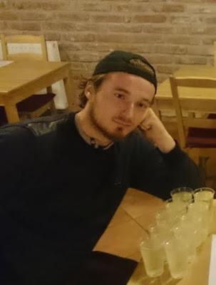 Tamási Tibor