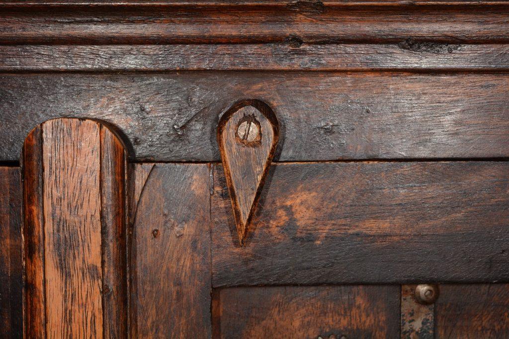 wood-511040_1280